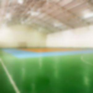 سالن ورزشی ایران جهان 2 مشهد