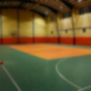 سالن ورزشی درمان یاب قم
